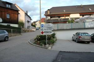 trausnitz6