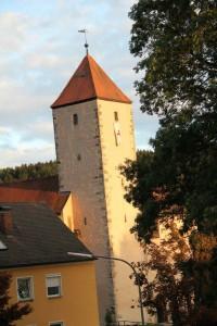 trausnitz8