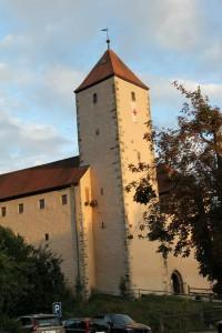 trausnitz9